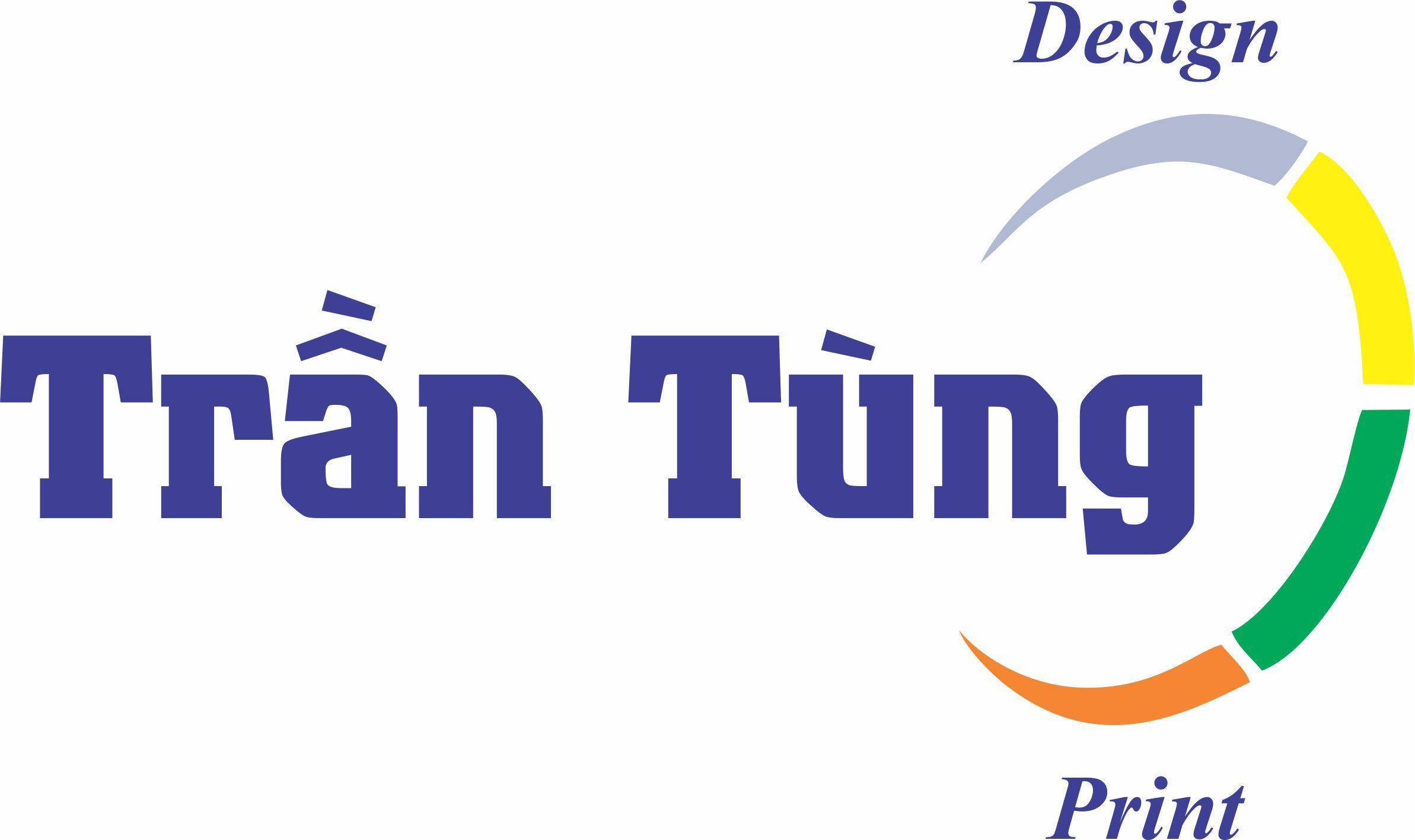 In  Ấn Trần Tùng