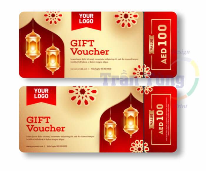 in-gift-voucher